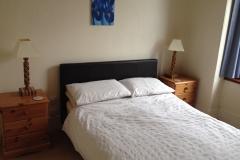 Denview Double Bedroom