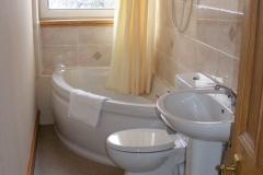 Denview Bathroom