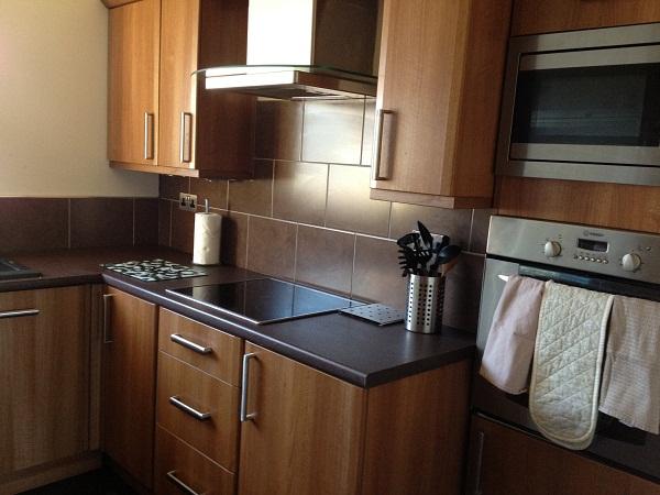 hillview_kitchen_600