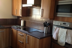 hillview_kitchen_600
