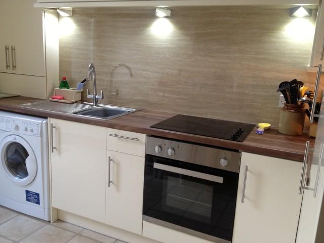 hilton_kitchen (1)