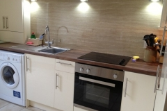 hilton_kitchen (1)
