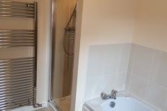 Portlethen Bathroom