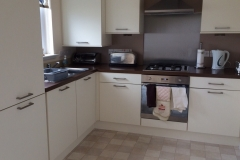 Portlethen Kitchen