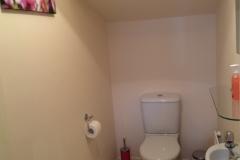 Portlethen WC
